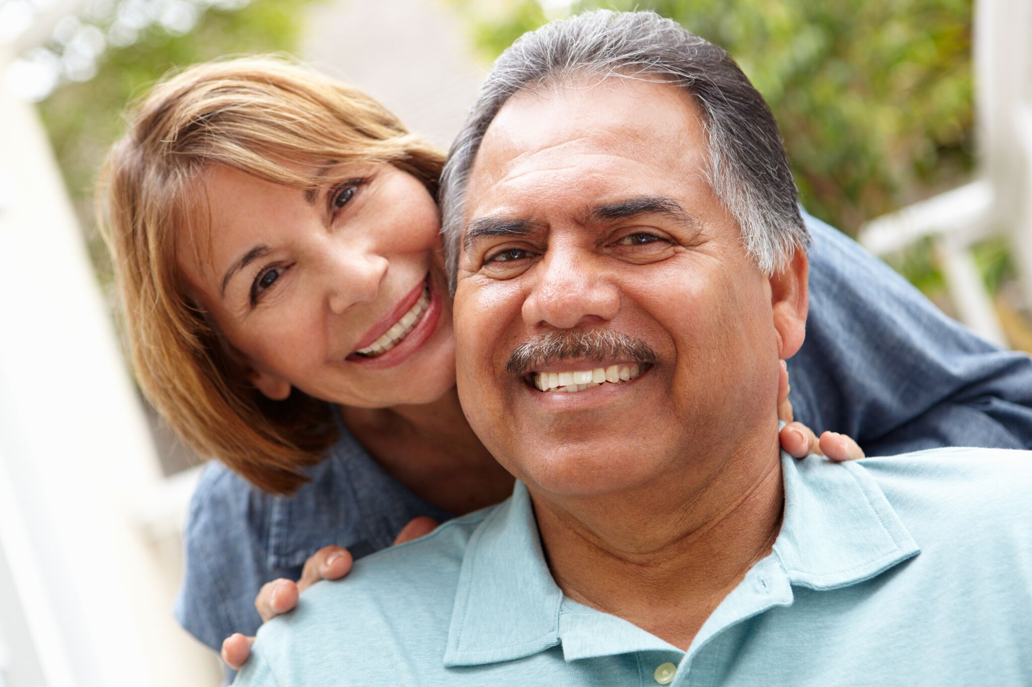 Lake View IA Dentist | Don't Miss Your Screening